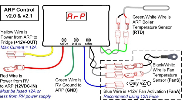 rv refrigeration diagram | wiring diagram rv refrigeration diagram #10