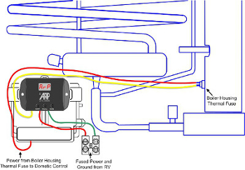 dometic rm2652 wiring schematic wiring diagram forwarddometic 6 cubic foot rv fridge dometic rm2652 wiring schematic