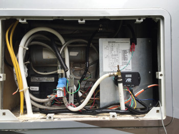 dometic ndr1062 dometic ndr1062 dometic ndm1062 rv refrigerator safety dometic rm2652 wiring diagram at mifinder.co