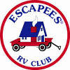 Escapees RV Club Supports ARP Control