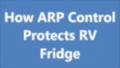How ARP Protects Dometic and Norcold Video