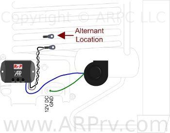 household wiring diagram for appliance - schematics and wiring, Wiring house