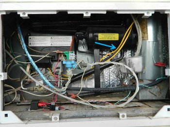2004 150 Fx4 Fuse Diagram Wiring Simonand Interior Box Location likewise Car Stereo Wiring Harness Adapters On 12 Pin as well Sign Into Amazon Prime Account moreover Watch besides Rv Hydraulic Pump. on 12 volt trailer wiring diagram