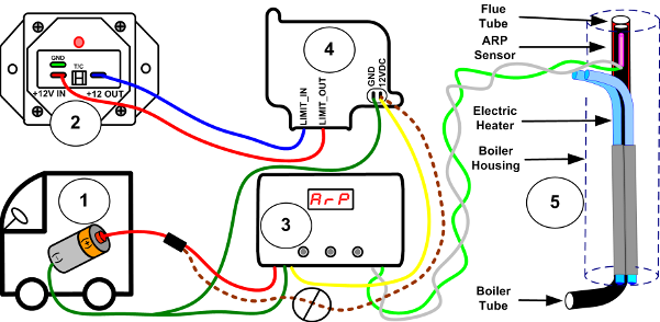 norcold control wiring recall 2 norcold control box wiring norcold power board wiring diagram at crackthecode.co