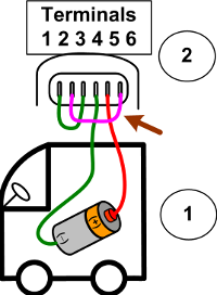 on n510 3 norcold rv refrigerator wiring diagram
