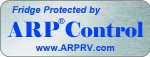 Are you protected with the ARP?