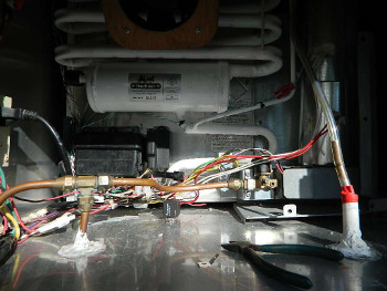 amish rm2862 dm2852 dm2862 rm2852 rm2862 rm3862 rm3962 dometic rm2652 wiring diagram at mifinder.co