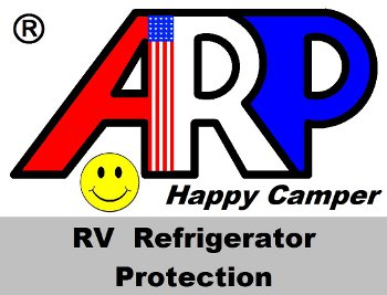 ARP Control Happy Camper