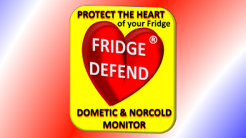 How Dometic and Norcold Fridge Work